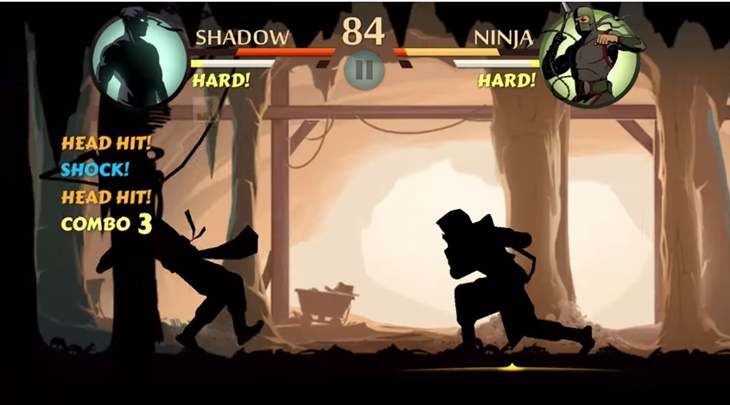 Shadow-Fight-2-windows-phone-1