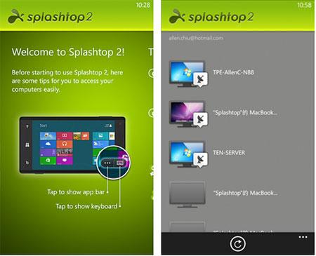 Splashtop-2-windows-phone