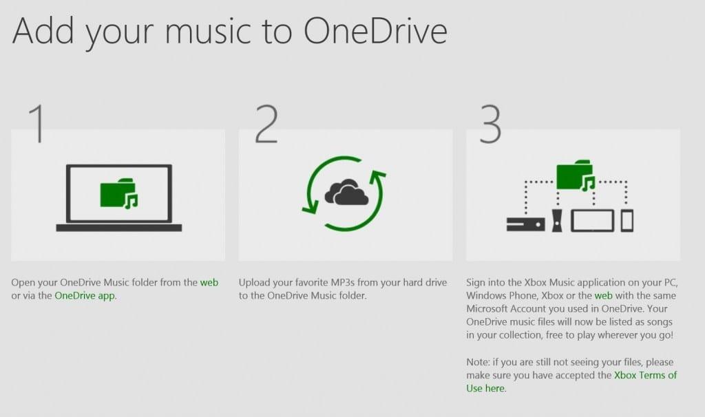 XboxMusic_Onedrive
