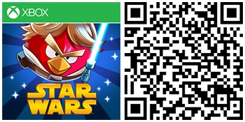 angry-birds-star-wars-QR