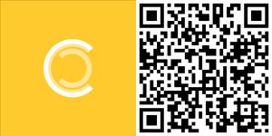 camera360pro-windows-phone-qr-code