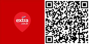 extra-loja-app-windows-phone-qr-code