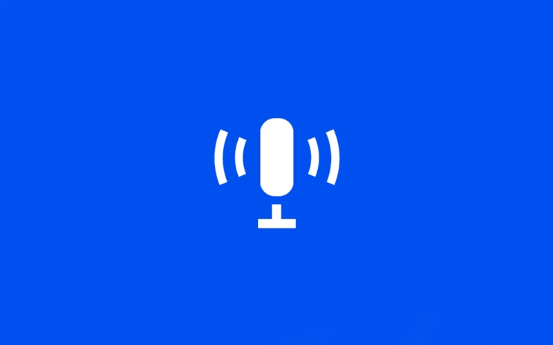 podcasts-destaque