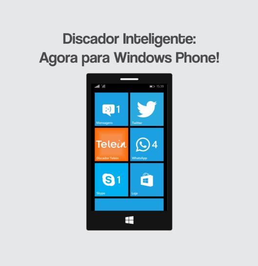 windows-phone123