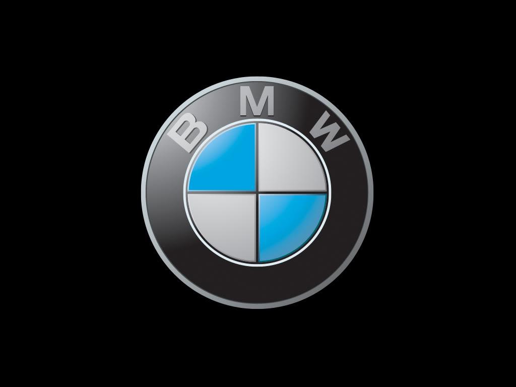 BMW-Windows-Phone