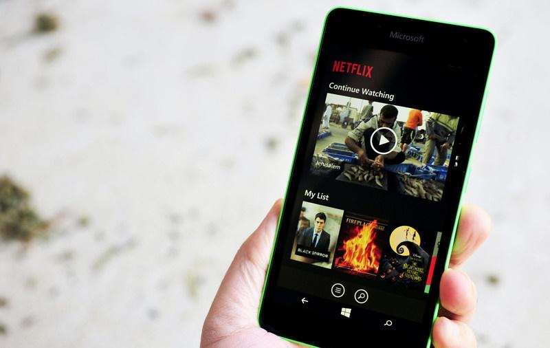 Netflix-2015