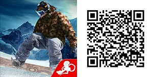 Parte-Snowboard-QR