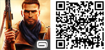 QR-Brothers-in-Arms-3