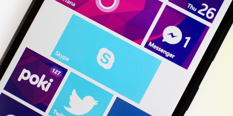 Skype_destaque