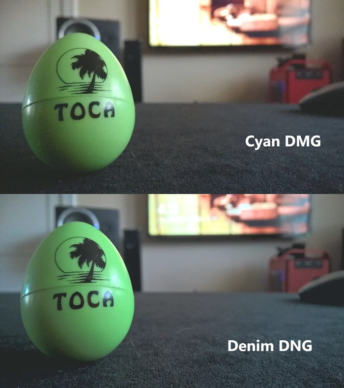 cyan-2_thumb-vert