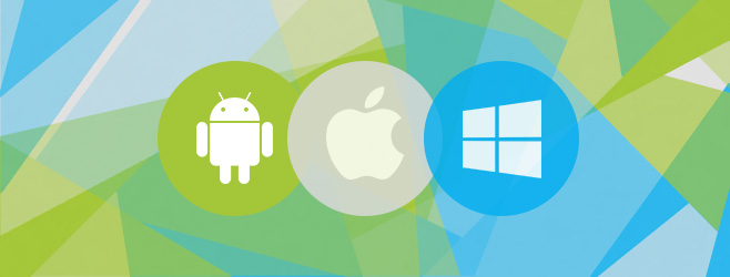 iOS-Windows-Phone-Android