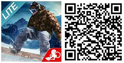 snowboard-party-lite QR