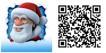 talking-santa-QR