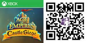Age-of-Empires-Castle-Siege-QR