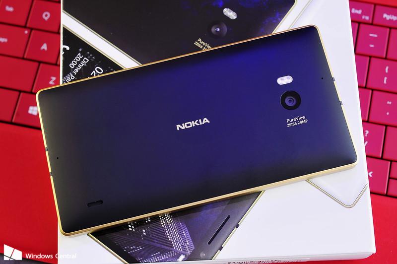 Gold-Lumia-930-box-hero