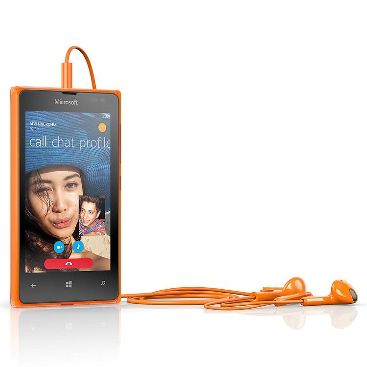 Headset-benefit2
