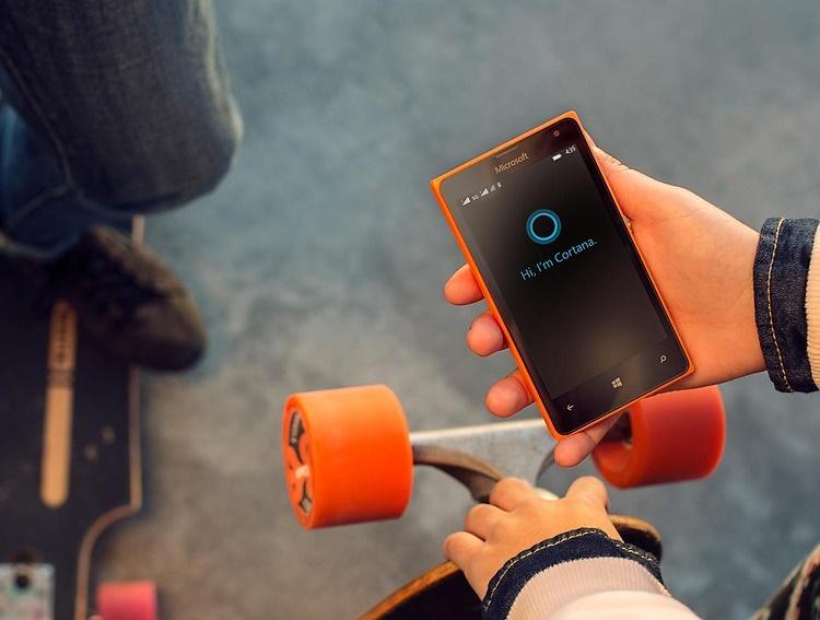Lumia-435-DSIM-Cortana-jpg