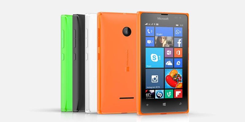 Lumia-532-destaque