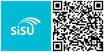 Sisu-app-QR-code