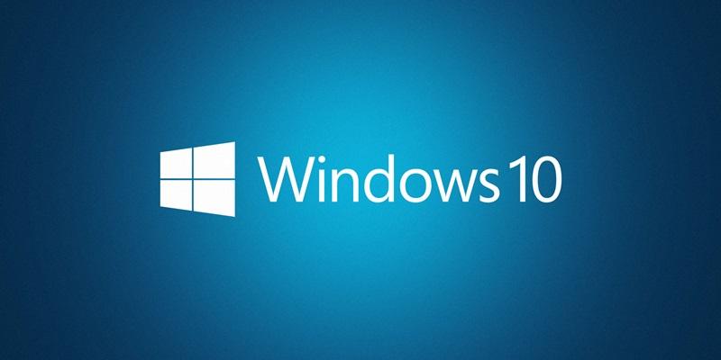 Windows-10-destaque-fixo