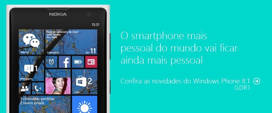 Windows-Phone-8.1