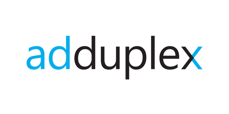 adduplex-logo-destaque
