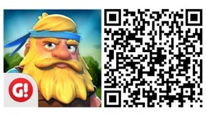 cloud-raiders-qr