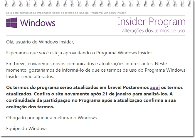 email-insider windows-10
