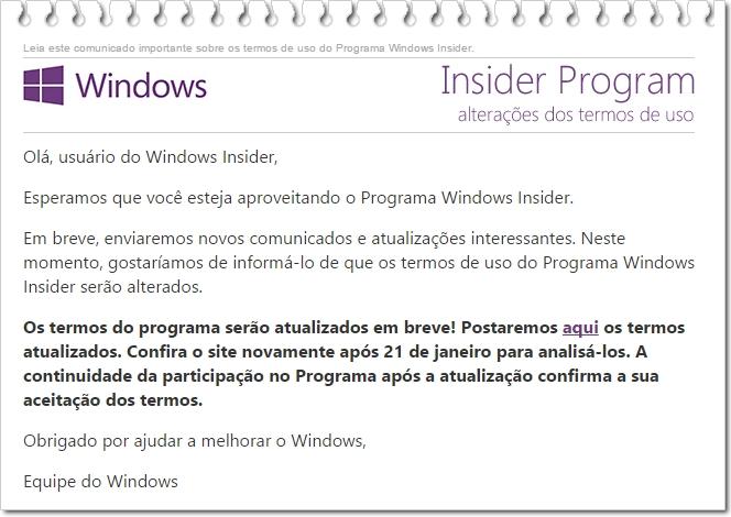 email-insider windows-10