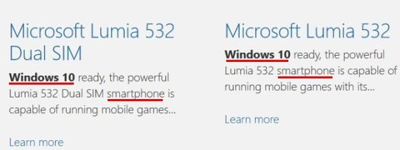 lumia-532-windows-10-smartphones