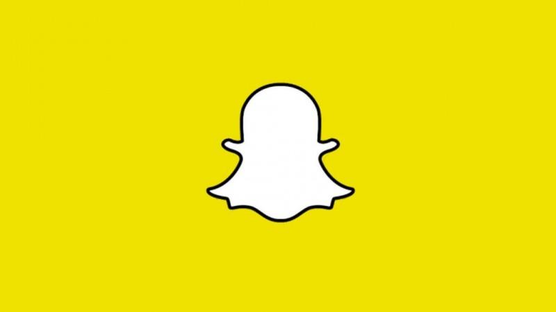 snapchat-logo-destaque