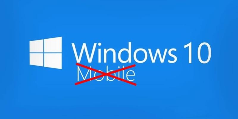windows-10-nao-mobile-destaque1