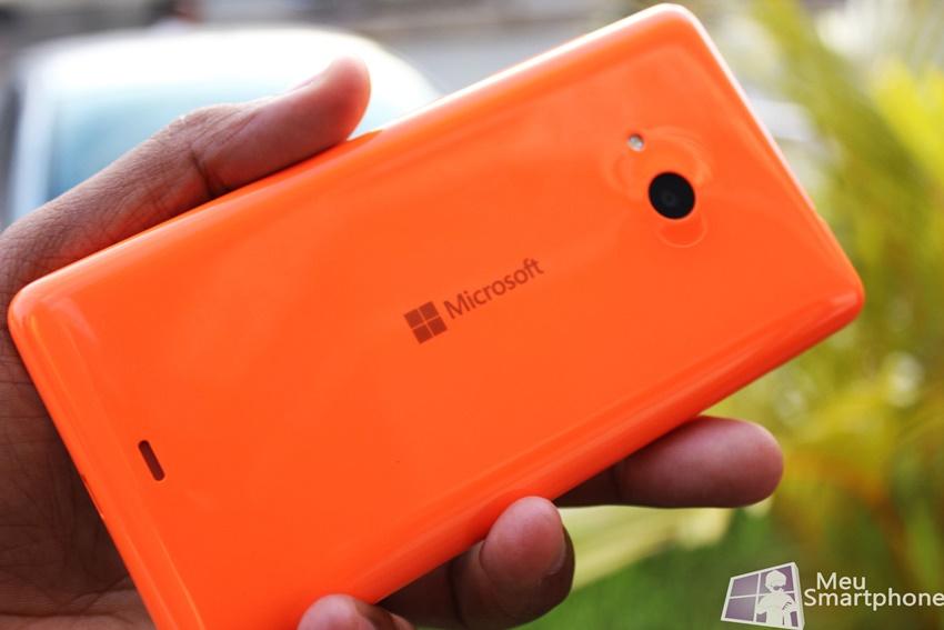 Lumia 535 1