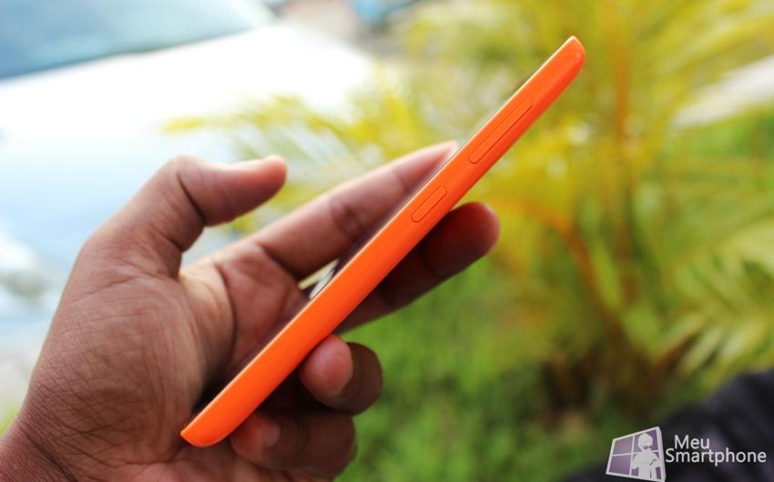 Lumia 535 2