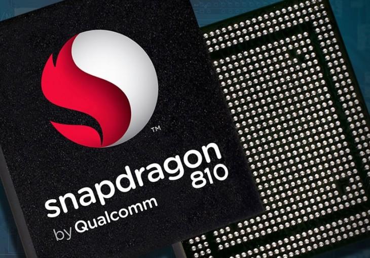 Snapdragon-810-Qualcomm-Lumia