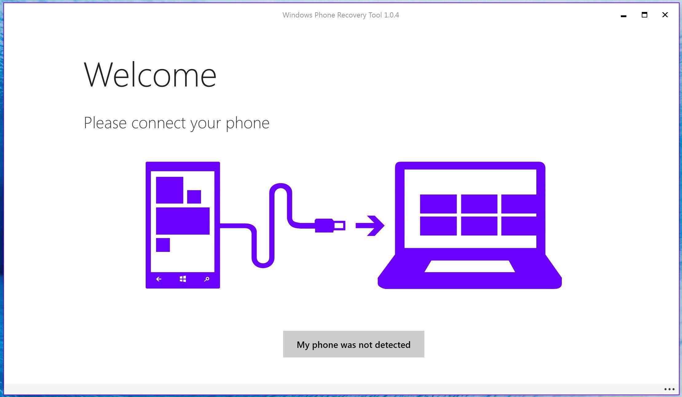 Windows-Phone-Recovery-Tool-1