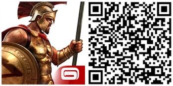 age-of-spartan-QR