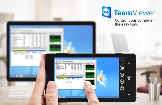 Antivirus Loja Lumia | newhairstylesformen2014.com