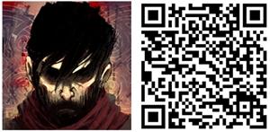 Dark-Guardians-jogo-windows-phone-qr-code