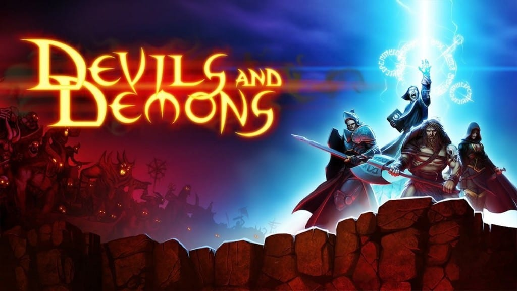 Devils-and-Demons