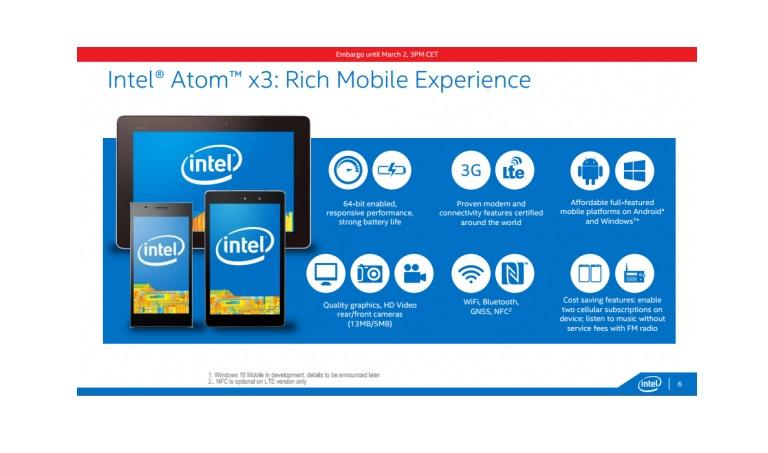 Intel-Atom-x3-Windows-10