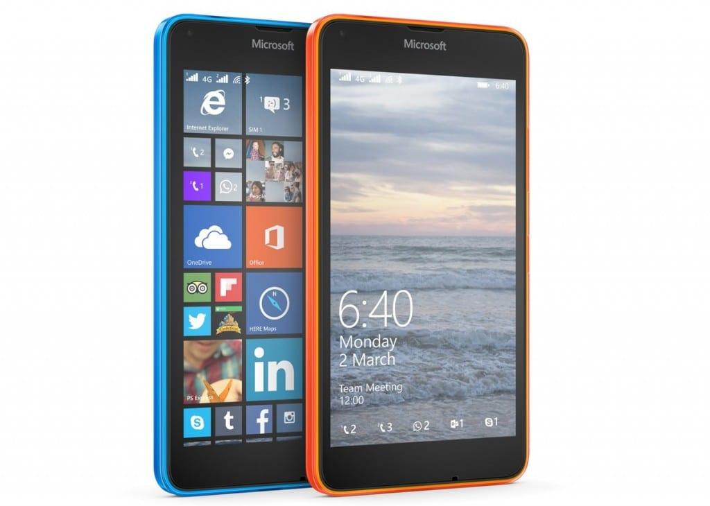 Lumia-640-press-front