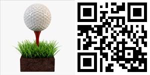 Mini_Golf_Club QR