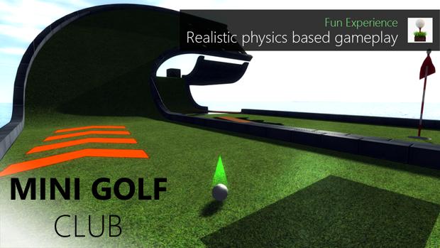 Mini_Golf_Club