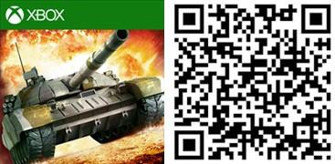 World_at_Arms_WP_QR