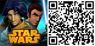 star-wars-rebels QR