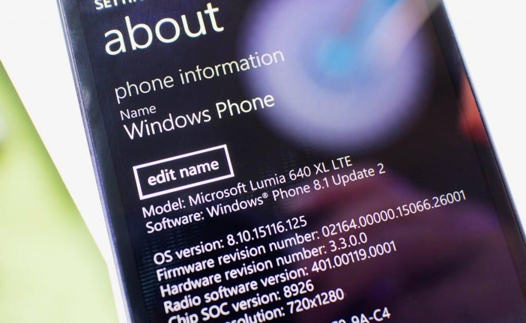 windowsphone-update-2-hero-Dust-Free