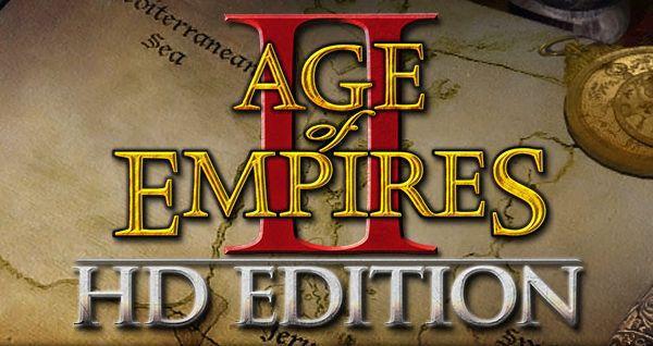 Age-of-Empire-2-HD