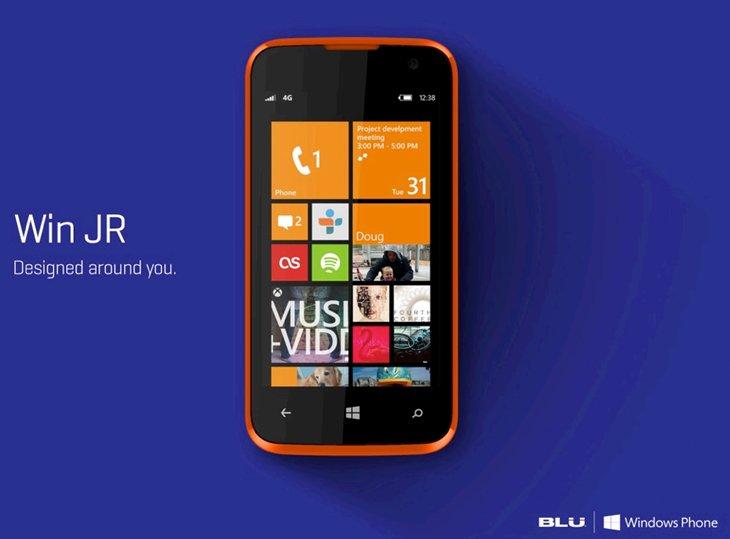 BLU-win-JR-windows-phone-img2