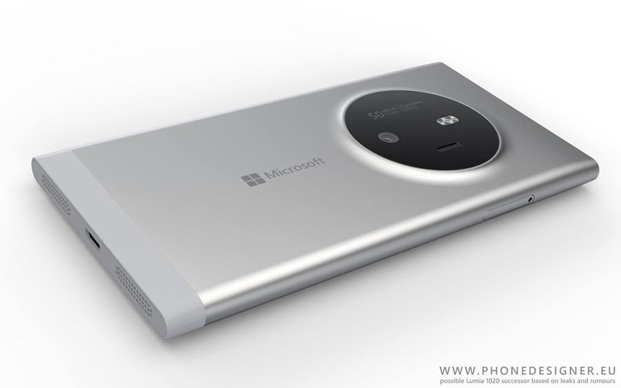 Microsoft-Lumia-1030-Concept
